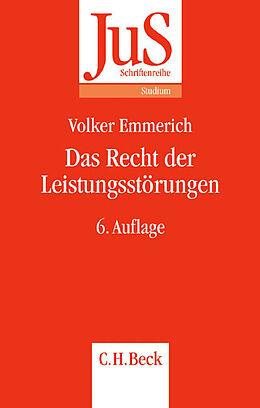 Cover: https://exlibris.azureedge.net/covers/9783/4065/3044/9/9783406530449xl.jpg