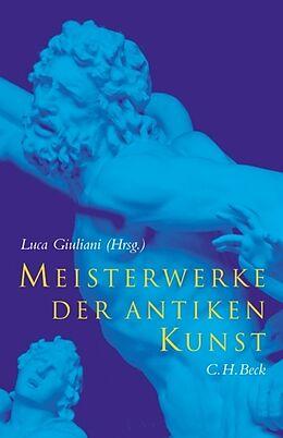 Cover: https://exlibris.azureedge.net/covers/9783/4065/3094/4/9783406530944xl.jpg