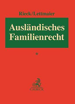 Cover: https://exlibris.azureedge.net/covers/9783/4065/3140/8/9783406531408xl.jpg