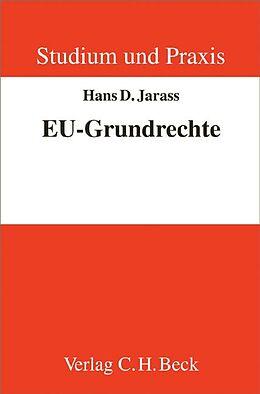 Cover: https://exlibris.azureedge.net/covers/9783/4065/3215/3/9783406532153xl.jpg