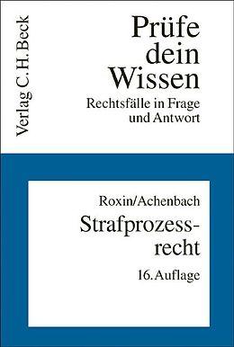 Cover: https://exlibris.azureedge.net/covers/9783/4065/3225/2/9783406532252xl.jpg