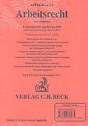 Cover: https://exlibris.azureedge.net/covers/9783/4065/3323/5/9783406533235xl.jpg