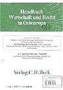 Cover: https://exlibris.azureedge.net/covers/9783/4065/3412/6/9783406534126xl.jpg