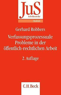 Cover: https://exlibris.azureedge.net/covers/9783/4065/3498/0/9783406534980xl.jpg