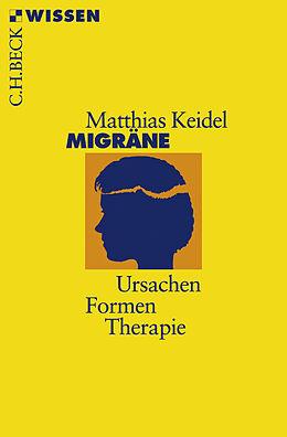 Cover: https://exlibris.azureedge.net/covers/9783/4065/3608/3/9783406536083xl.jpg