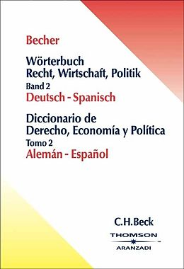 Cover: https://exlibris.azureedge.net/covers/9783/4065/3801/8/9783406538018xl.jpg