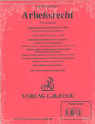 Cover: https://exlibris.azureedge.net/covers/9783/4065/3835/3/9783406538353xl.jpg