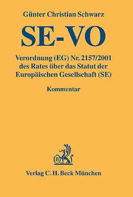 Cover: https://exlibris.azureedge.net/covers/9783/4065/3918/3/9783406539183xl.jpg