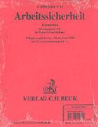 Cover: https://exlibris.azureedge.net/covers/9783/4065/4020/2/9783406540202xl.jpg