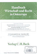 Cover: https://exlibris.azureedge.net/covers/9783/4065/4038/7/9783406540387xl.jpg