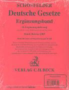 Cover: https://exlibris.azureedge.net/covers/9783/4065/4079/0/9783406540790xl.jpg