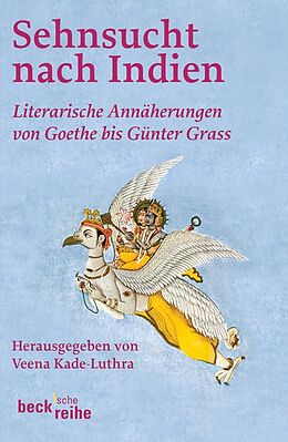 Cover: https://exlibris.azureedge.net/covers/9783/4065/4158/2/9783406541582xl.jpg