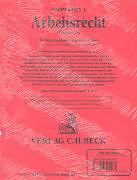 Cover: https://exlibris.azureedge.net/covers/9783/4065/4197/1/9783406541971xl.jpg