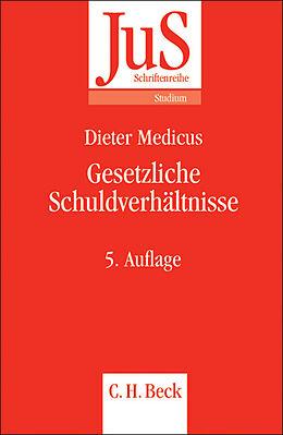 Cover: https://exlibris.azureedge.net/covers/9783/4065/4445/3/9783406544453xl.jpg