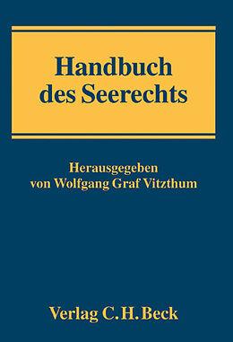 Cover: https://exlibris.azureedge.net/covers/9783/4065/4635/8/9783406546358xl.jpg