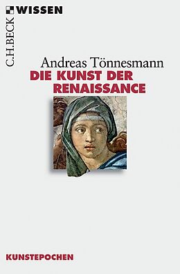 Cover: https://exlibris.azureedge.net/covers/9783/4065/4689/1/9783406546891xl.jpg