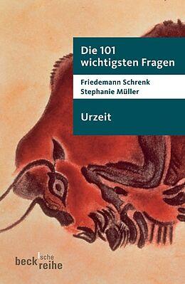 Cover: https://exlibris.azureedge.net/covers/9783/4065/4741/6/9783406547416xl.jpg