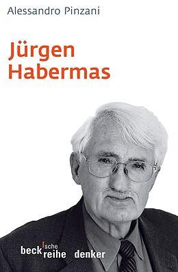 Cover: https://exlibris.azureedge.net/covers/9783/4065/4764/5/9783406547645xl.jpg