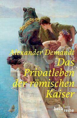 Cover: https://exlibris.azureedge.net/covers/9783/4065/4774/4/9783406547744xl.jpg