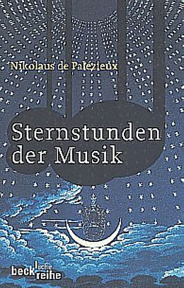 Cover: https://exlibris.azureedge.net/covers/9783/4065/4806/2/9783406548062xl.jpg
