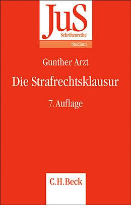 Cover: https://exlibris.azureedge.net/covers/9783/4065/4897/0/9783406548970xl.jpg