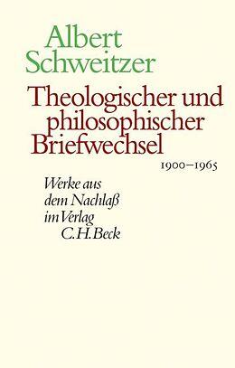 Cover: https://exlibris.azureedge.net/covers/9783/4065/4900/7/9783406549007xl.jpg