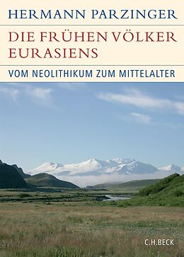 Cover: https://exlibris.azureedge.net/covers/9783/4065/4961/8/9783406549618xl.jpg