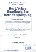 Cover: https://exlibris.azureedge.net/covers/9783/4065/4975/5/9783406549755xl.jpg