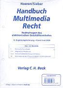 Cover: https://exlibris.azureedge.net/covers/9783/4065/5213/7/9783406552137xl.jpg