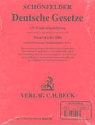 Cover: https://exlibris.azureedge.net/covers/9783/4065/5243/4/9783406552434xl.jpg