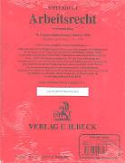 Cover: https://exlibris.azureedge.net/covers/9783/4065/5271/7/9783406552717xl.jpg