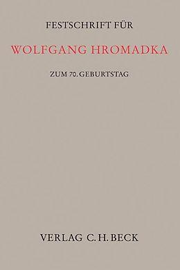 Cover: https://exlibris.azureedge.net/covers/9783/4065/5689/0/9783406556890xl.jpg