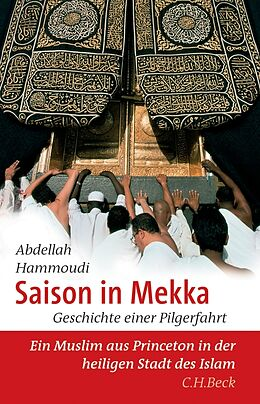 Cover: https://exlibris.azureedge.net/covers/9783/4065/5752/1/9783406557521xl.jpg