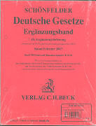 Cover: https://exlibris.azureedge.net/covers/9783/4065/5926/6/9783406559266xl.jpg