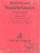 Cover: https://exlibris.azureedge.net/covers/9783/4065/6098/9/9783406560989xl.jpg