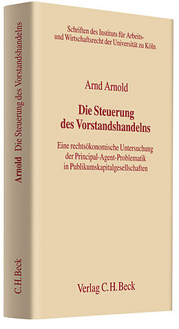 Cover: https://exlibris.azureedge.net/covers/9783/4065/6111/5/9783406561115xl.jpg