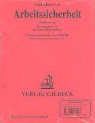 Cover: https://exlibris.azureedge.net/covers/9783/4065/6149/8/9783406561498xl.jpg