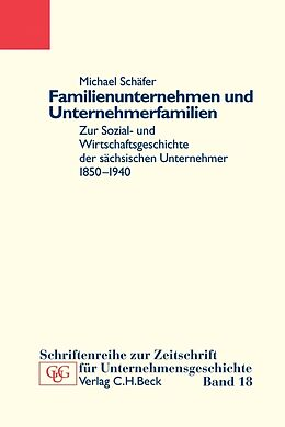 Cover: https://exlibris.azureedge.net/covers/9783/4065/6211/2/9783406562112xl.jpg