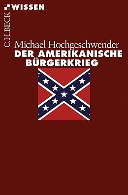 Cover: https://exlibris.azureedge.net/covers/9783/4065/6251/8/9783406562518xl.jpg