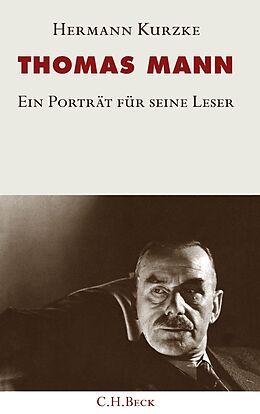 Cover: https://exlibris.azureedge.net/covers/9783/4065/6259/4/9783406562594xl.jpg
