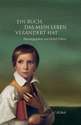 Cover: https://exlibris.azureedge.net/covers/9783/4065/6461/1/9783406564611xl.jpg