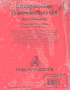 Cover: https://exlibris.azureedge.net/covers/9783/4065/6463/5/9783406564635xl.jpg