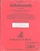 Cover: https://exlibris.azureedge.net/covers/9783/4065/6752/0/9783406567520xl.jpg