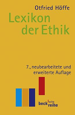 Cover: https://exlibris.azureedge.net/covers/9783/4065/6810/7/9783406568107xl.jpg