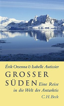 Grosser Süden [Version allemande]