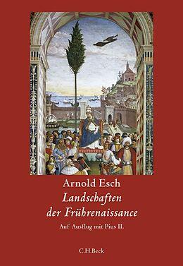 Cover: https://exlibris.azureedge.net/covers/9783/4065/7038/4/9783406570384xl.jpg