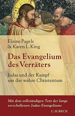 Cover: https://exlibris.azureedge.net/covers/9783/4065/7095/7/9783406570957xl.jpg