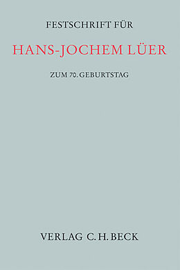 Cover: https://exlibris.azureedge.net/covers/9783/4065/7282/1/9783406572821xl.jpg