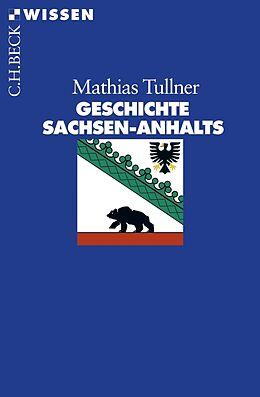 Cover: https://exlibris.azureedge.net/covers/9783/4065/7286/9/9783406572869xl.jpg
