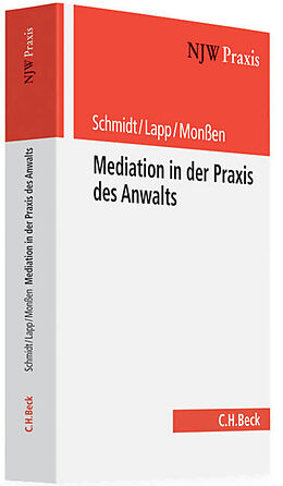 Cover: https://exlibris.azureedge.net/covers/9783/4065/7399/6/9783406573996xl.jpg